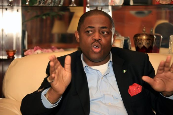 2023 Presidency: Fani-Kayode Names Two Zones That Should Produce Buhariâ€<img src=