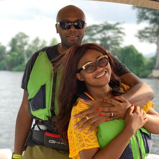 Iroko TV CEOs Under Attack After Revealing Their Child's School Fees
