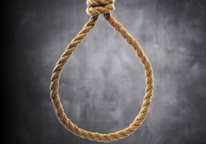 Teacher commits suicide over hardship After Investing A Loan In Qnet