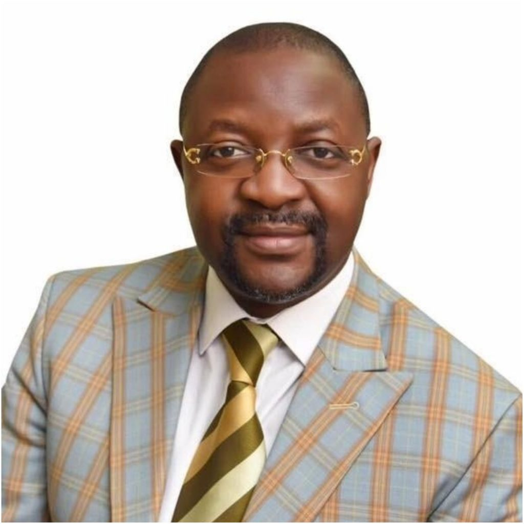 Federal government rejects Edo government's request to stop National Sports Festival