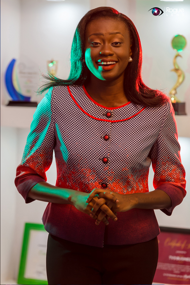 Natalie Fort resigns from TV3