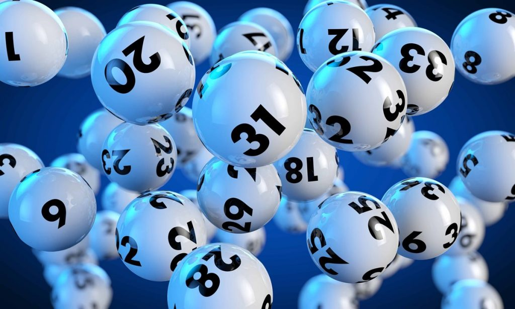 Lady goes broke once again just after months of winning N59M lottery