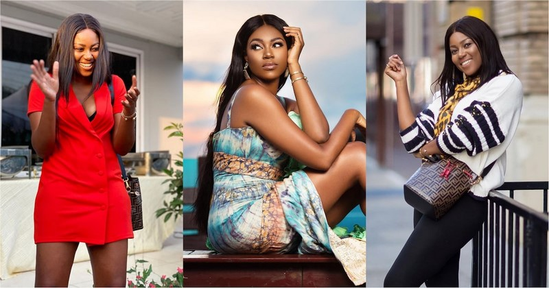 Exclusive: Yvonne Nelson secretly marries