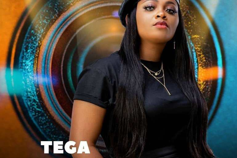 BBNaija 2021: Interesting things you need to know about Tega