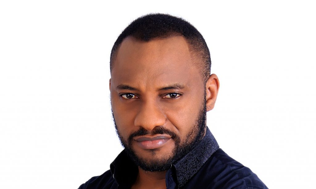 Actor, Yul Edochie Reveals Ritual Movies Are His Real Calling As He Does It Better